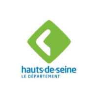 logo Hauts-de-Seine