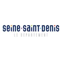 logo_seine-saint-denis
