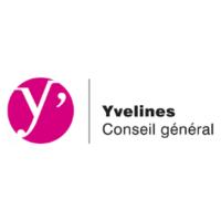 logo_yvelines